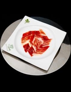 """Prosciutto Iberico di Ghianda """"Gran Reserva""""  + 7.0 Kg"""