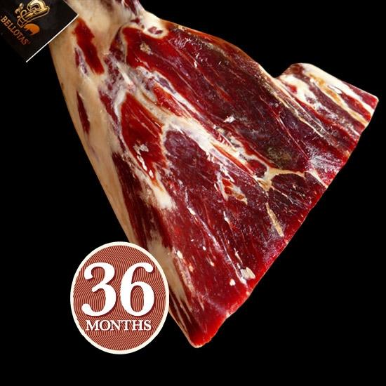 jambon-ibe%CC%81rique-de%CC%81sosse.jpg