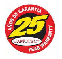 Jamonero jamotec