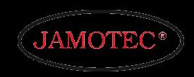 JAMOTEC®